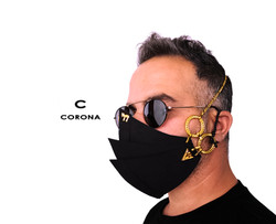 Corona luxury protection 5