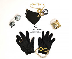 Luxury kit