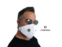 Corona luxury protection 7