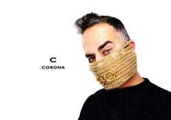 Corona luxury protection 2