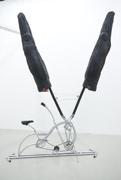 Clapper 2009