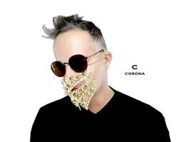 Corona luxury protection 4