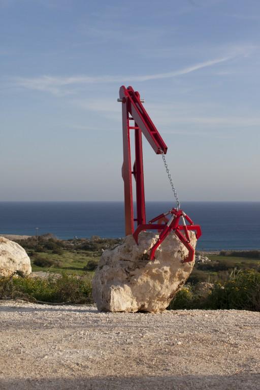 Cyprus 2015  (1 of 49)