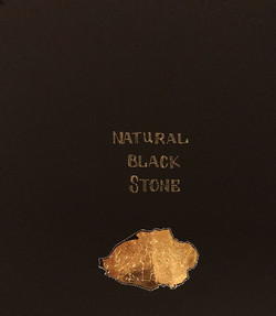Black Stone 2017
