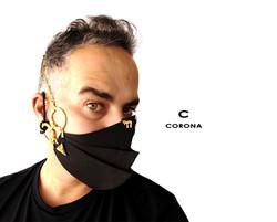 Corona luxury protection 5a