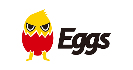 Eggs ロゴ.png