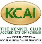KCAI-logo.jpg