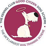 good_citizen_dog_scheme_logo.jpg