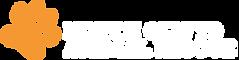 ncar-logo2.png