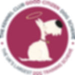newgood_citizen_dog_scheme_logo.jpg