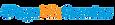 LogoPagoMisCuentasN.png
