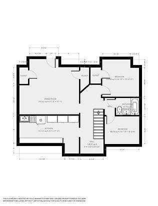 410 N Butler Street E - 3rd Floor.jpg