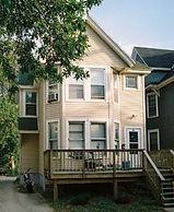 413 W. Mifflin St. Exterior.jpg