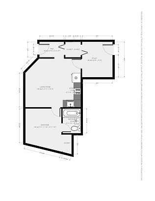 2950 Tomahawk Court 11 - 1st Floor.jpg