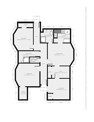 219 N Brooks Street 2 - 2nd Floor.jpg