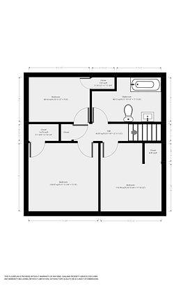 702 W Brittingham Place - 2nd Floor.jpg