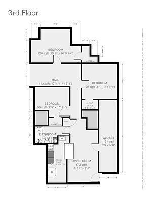 139 W Gilman Street 3 - 3rd Floor.jpg