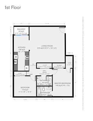 6709 Jacobs Way - 1st Floor.jpg
