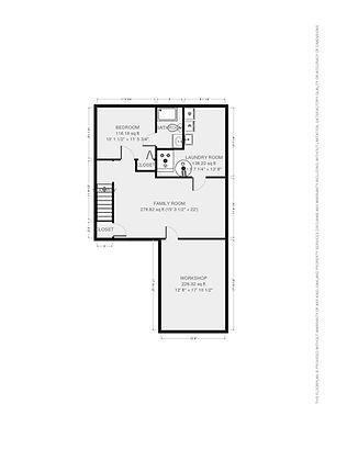 1815 N Page Street - Basement.jpg