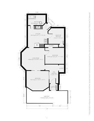 8 N Franklin Street - 1st Floor.jpg