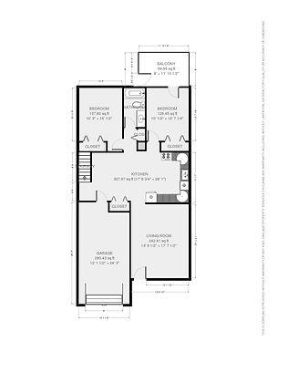 1815 N Page Street - 1st Floor.jpg