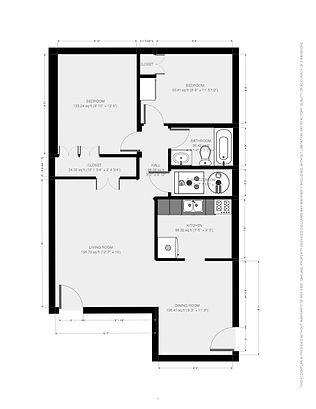 10 Sherman Terrace 1 - Ground Floor.jpg