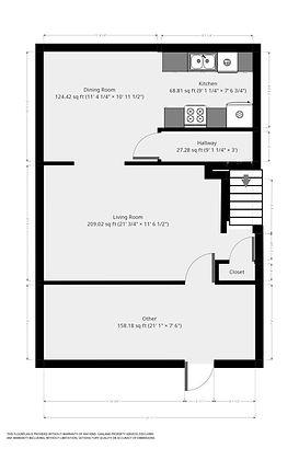 702 W Brittingham Place - Ground Floor.j