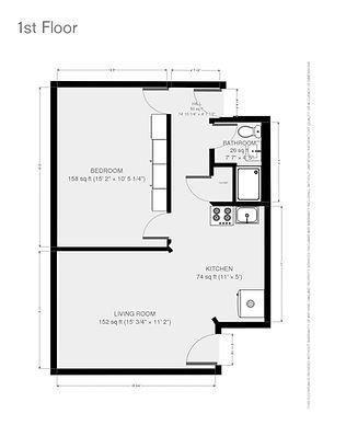 2950 Tomahawk Court - 1st Floor.jpg