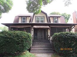 123-125 S. Brittingham Place Exterior.JP
