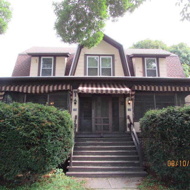 125 S. Brittingham Place