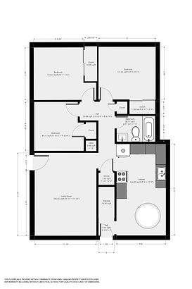 4505 Judy Lane - Ground Floor.jpg