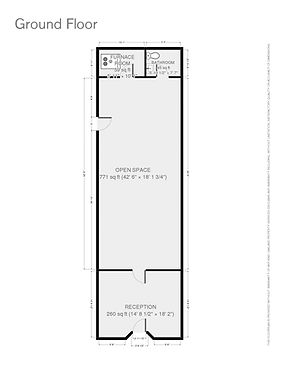 409 S Few Street - Ground Floor.jpg