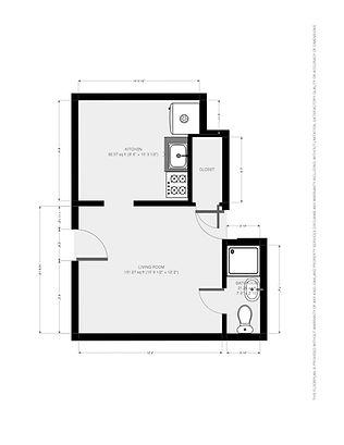 736 E Johnson Street 5 - 2nd Floor.jpg