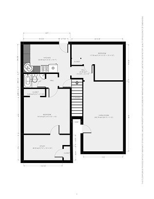 152 E Gorham Street 1 - 1st Floor.jpg
