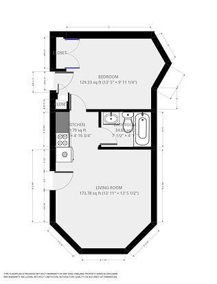 410 N Butler Street D - 2nd Floor.jpg