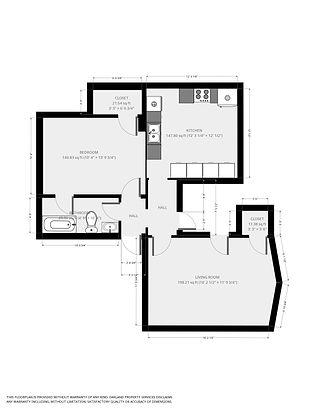 301 N Pinckney Street 4 - 2nd Floor.jpg