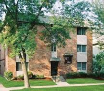 130 N. Hancock Street