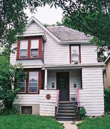 828-830 E. Johnson Street