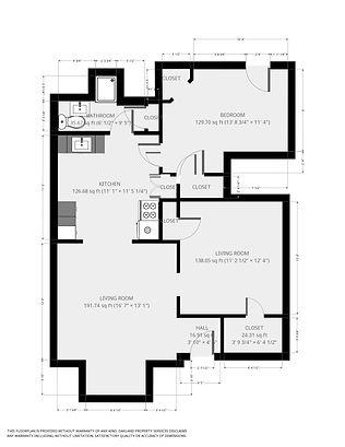 736 Johnson Street 1 - 1st Floor.jpg
