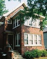 422 W. Washington Ave. Exterior.jpg