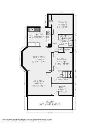 819 E Gorham Street - 2nd Floor.jpg