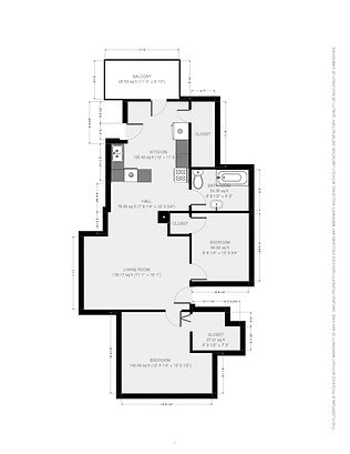 1812 Winnebago Street 3 - 3rd Floor.jpg