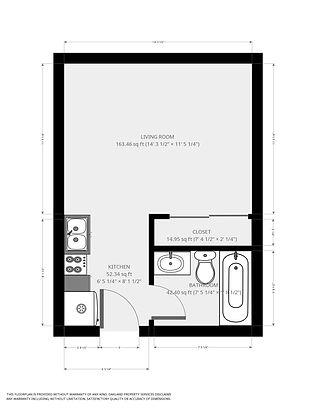 219 N Frances Street B3 - Basement.jpg