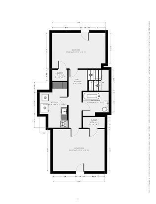 410 E Washington Avenue 6 - 3rd Floor.jp