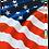 Thumbnail: Military CareGiver Card Deck