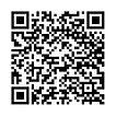 WhatsApp Image 2021-04-21 at 19.51.09.jp