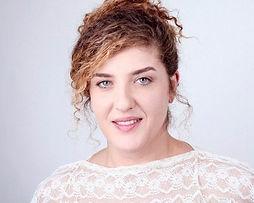שנטל כהן, שחקנית, שייכת, יהודית הרמן, גב במה