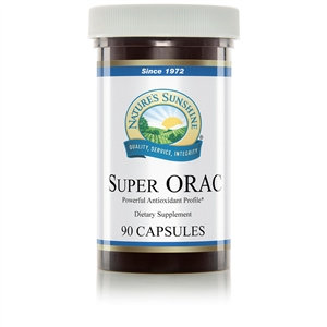 Super ORAC