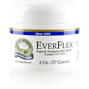 Everflex Cream