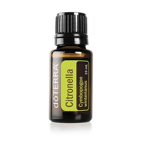 Citronella Oil 15ml